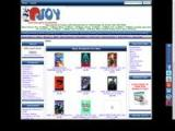 NJoy Coupon Codes