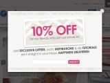 Simply Birthday Stuff Coupon Codes