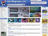 K&J Magnetics Coupon Codes