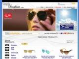 Simply Sunglasses Coupon Codes