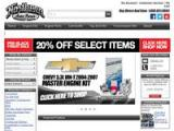 Northernnautoparts Coupon Codes