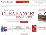 Northstyle Online Coupon Codes