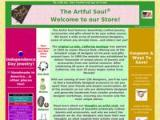 The Artful Soul Coupon Codes