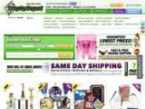 Trophy Depot Coupon Codes