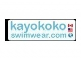 Kayokoko Coupon Codes