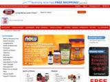 Nutricity Coupon Codes