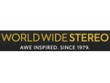 World Wide Stereo Coupon Codes