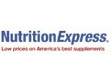Nutrition Express Coupon Codes
