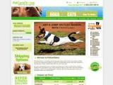 PetCareChoice Coupon Codes