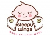 Sleepy Wings Australia Coupon Codes