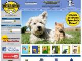 Petland Coupon Codes