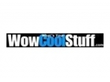 WowCoolStuff.com Coupon Codes