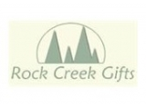 Rockcreekgifts Coupon Codes