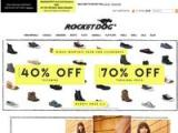 Rocketdog Coupon Codes