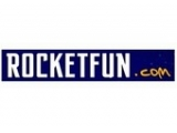 RocketFun Coupon Codes