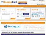 RomanCart Coupon Codes