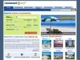 RoomsNet International Limited Coupon Codes