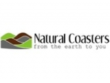 Natural Coasters Coupon Codes