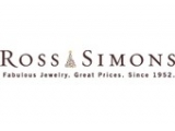 Ross Simons Coupon Codes