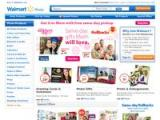 Walmart Photo Coupon Codes