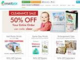 MailPix Coupon Codes