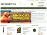 Shop Deer Hunting Coupon Codes
