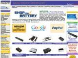 Shop for battery Coupon Codes