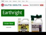 Shop nuts and Bolts.com Coupon Codes