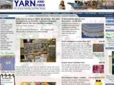 TheYarn And Fibre Company Coupon Codes