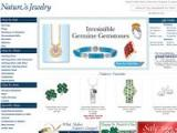Nature's Jewelry Coupon Codes