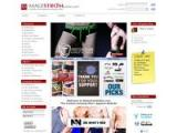 Male Strom Online Coupon Codes