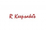 R Keepsakes Coupon Codes