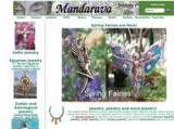 Mandarava New Age Wholesale Coupon Codes