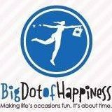 Big Dot Happiness Coupon Codes