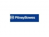 PitneyBowes Coupon Codes