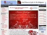 Manila Florist Coupon Codes