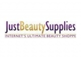 Just Beauty Supplies Coupon Codes
