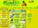 ThriftyVet Coupon Codes