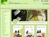 Just Natural Organic Care Coupon Codes