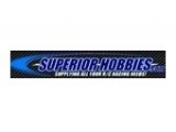 Superior Hobbies Coupon Codes
