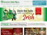 ShopIrish Coupon Codes