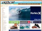 Surf and Dirt Coupon Codes