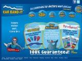 Jaco Enterprises Coupon Codes
