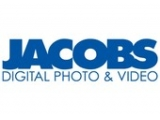 Jacobs Digital Photo And Video UK Coupon Codes