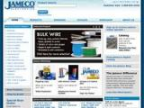 Jameco Electronics Coupon Codes