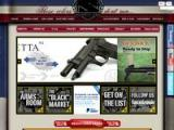 Shorty USA Coupon Codes
