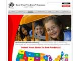 Show What You Know&reg Publishing Coupon Codes