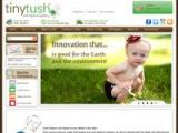 TinyTush Coupon Codes