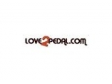 Love 2 Pedal Coupon Codes