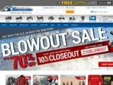 Motorcycle Superstore Coupon Codes